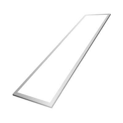 Panel Rectangular Led 40W